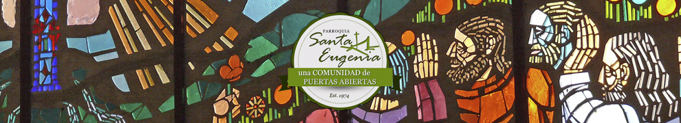 Parroquia Santa Eugenia